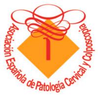 Logo-AEPCC